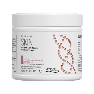 Collagen Skin Booster  171g